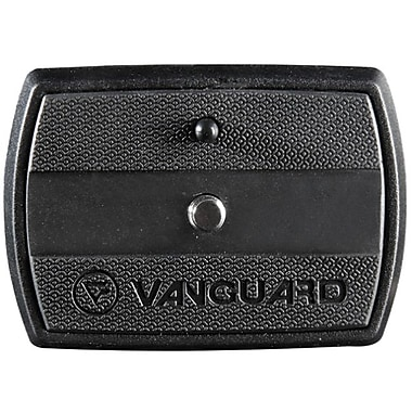 Vanguard® QS-28 Quick Shoe for Mak Series Tripod