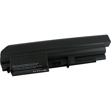 V7® IBM-T61E14V7 Li-Ion 5200 mAh Notebook Battery