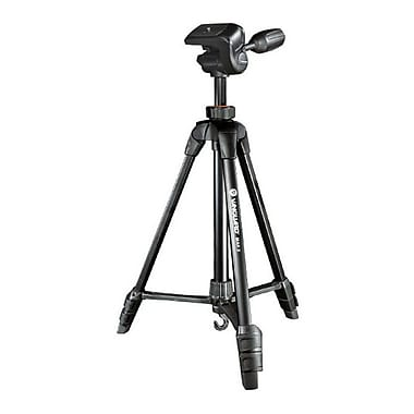 Vanguard® MAK Series 2 Way Tripod