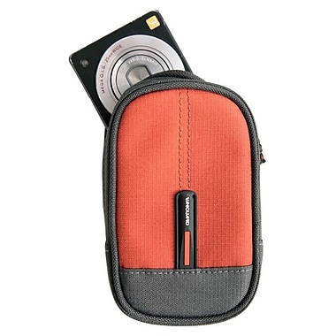 Vanguard® BIIN 6B Carrying Case, Orange