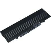 WorldCharge™ WCD1521 Li-Ion 6600 mAh Laptop Battery