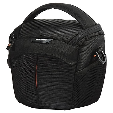 Vanguard® 2GO-15 Carrying Case, Black