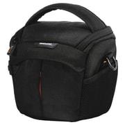 Vanguard® 2GO-15 Carrying Case, Black