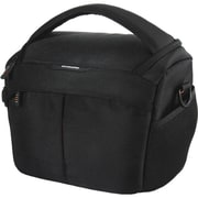 Vanguard® 2GO-25 Carrying Case, Black