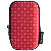 Vanguard® MALMO 6C Carrying Case, Red