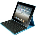 Ergoguys iPad Case For iPad 2-4, Blue