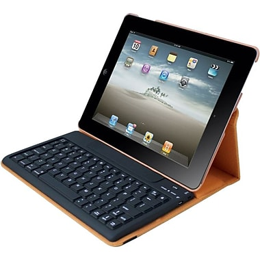 Ergoguys iPad Case For iPad 2-4, Orange
