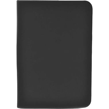 Gear Head™ 3500 Multiple Position Snap-Fit Folio Stand For iPad mini, Black