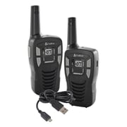 Cobra® CX112 Walkie Talkie 16 Mile Radio