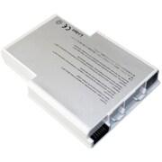V7® GTW-450 V7 Li-Ion 4400 mAh Notebook Battery