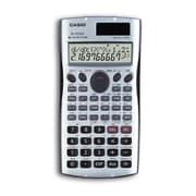 Casio® FX115MS Scientific Calculator
