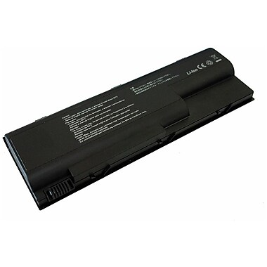 V7® HPK-DV8000V7 Li-Ion 4400 mAh Notebook Battery