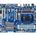 GIGABYTE™ GA-970A-UD3 Ultra Durable 3 Classic Desktop Motherboard, AMD 970