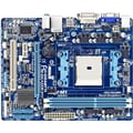 GIGABYTE™ GA-A55M-DS2 Ultra Durable 4 Classic Desktop Motherboard, AMD A55