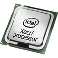 IBM® Xeon® E5-2665 Processor Upgrade, 2.40 GHz Clock Speed