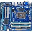 GIGABYTE™ GA-B75M-D3H Ultra Durable HDMI Classic Desktop Motherboard, B75 Express