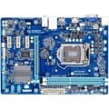 GIGABYTE™ GA-H61M-DS2H Ultra Durable 4 Classic Desktop Motherboard, H61 Express