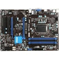 msi Z77A-G41 Desktop Motherboard, Intel Z77 Express