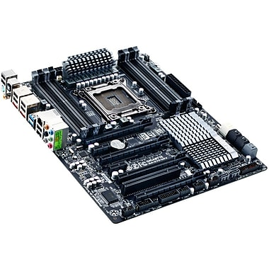 GIGABYTE™ GA-X79-UP4 Ultra Durable 5 Desktop Motherboard, X79 Express