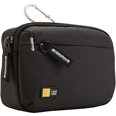 Case Logic® TBC-403 Camera Case, Black