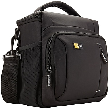 Case Logic® TBC-409 Carrying Case, Black