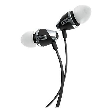 Klipsch™ 1014811 S4 II In-Ear Headphone