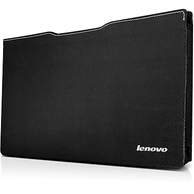 Lenovo® 13inch Carrying Case For Ultrabook, Yoga slot