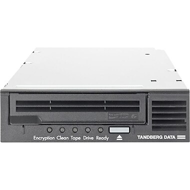 Tandberg Data 3535-LTO Ultrium 6 Tape Drive