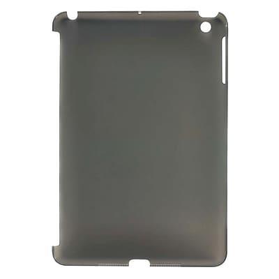 Gear Head 3000 Duraflex Back Cover Case For iPad mini Black
