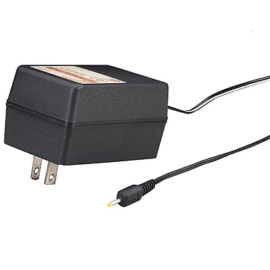 Sony ACE30A Worldwide AC Power Adaptor