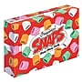 Snaps Theater 4.5 oz. Box, 12 Boxes
