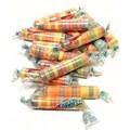 SweeTarts Candy Rolls, 3 lb. Bulk