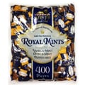Royal Mints Mix 400-Piece Bag: 1 Count