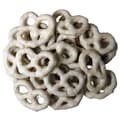 Greek Yogurt Pretzels, 3 lb. Bulk