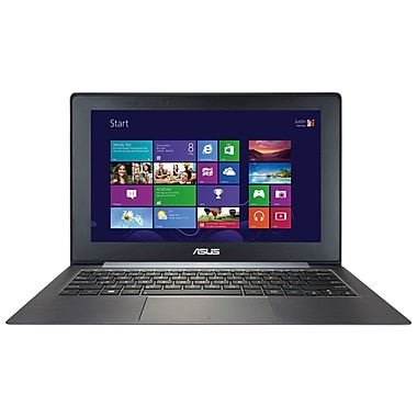 Asus TAICHI21-DH51 11.6in. Laptop