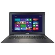 Asus TAICHI21-DH71 11.6 Laptop