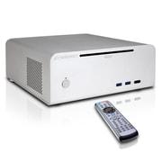 CyberPowerPC  HTPC400 Desktop PC