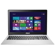 "ASUS 15.6"" Touchscreen Laptop"