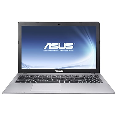 ASUS X550CA-DB91 15.6in. Laptop