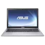 ASUS X550CA-DB91 15.6 Laptop