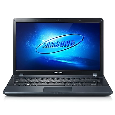 Samsung NP270E4E-K01US 14.0in.
