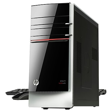 HP Envy 700-010 Desktop