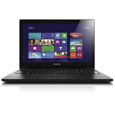 Lenovo 15.6in. Essential Notebook