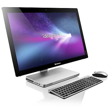LENOVO 57315916 A720 AIO Desktop PC
