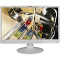 PLANAR™ PLL2210MW 22in. Widescreen LED LCD Monitor