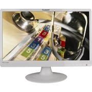 Planar PLL2210MW - LED monitor - 22