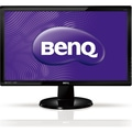 BenQ GW2450 24in. Widescreen LED LCD Monitor