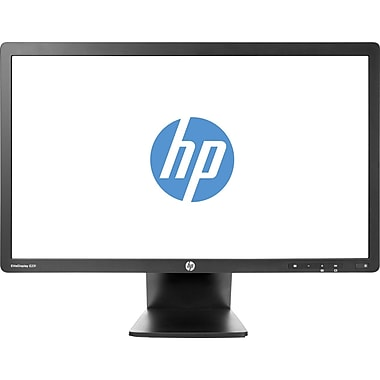 HP® C9V75A8#ABA 23in. LED LCD Monitor