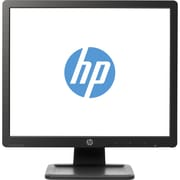 HP® P19A 19 LED LCD Monitor