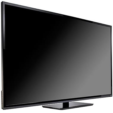 VIZIO E601I-A3 60in. Diagonal 1080p LED HD Television
